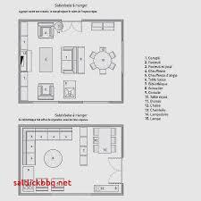 amenager cuisine salon 30m2 salon salle a manger cuisine dans 30m2 unique aménager une cuisine