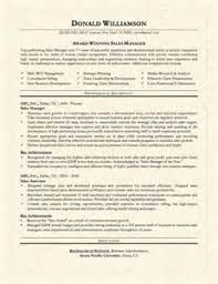 Should A Cover Letter Be On Resume Paper Avatar Jobs Search And Resume Database Easy Topics Write