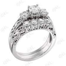 wedding band recommendations rings vintage wedding ring sets cheap trio wedding ring sets