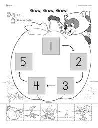 best 25 pumpkin life cycle ideas on pinterest pumpkin preschool