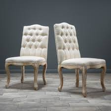 dining room accents chairs interesting linen dining chairs linen dining chairs