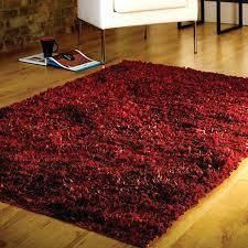cheap rugs beautiful large cheap rugs uk innovative rugs design