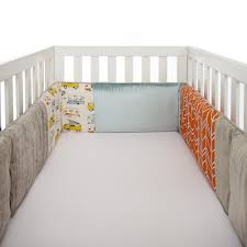 Camper Bunk Bed Sheets by Glenna Jean Happy Camper Nursery Bedding Happy Camper Baby