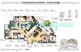 lighthouse floor plans the lighthouse floor plans justproperty com