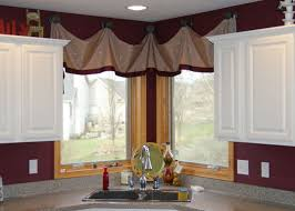 designer décor award winning custom window treatments
