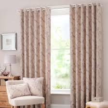 Curtain Pole Dunelm Mauve Songbird Curtain Collection Dunelm Living Room Ideas