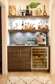 bar ideas trending now 8 popular ideas in home bars