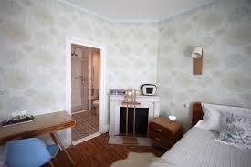 la chambre la chambre du teppaz chez ric fer suite b b