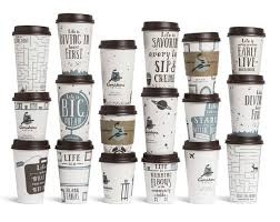 coffee cup designs awesome coffee cup designs and branding designbent