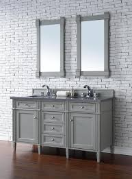 bathroom vanity cabinet no top pin by bathrooms direct on quality bathroom vanities pinterest