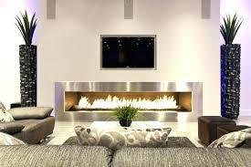 Living Room Corner Decor Decorating Ideas For Living Room Corners Wisteria Decorating Ideas
