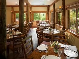 Carolina Country Kitchen - 130 best dinner at the inn images on pinterest dinner fine