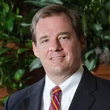 Barnes Barnes Law Firm Barnes Law Firm In Houston Tx 77007 Citysearch