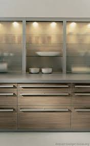 Kitchen Cabinet Doors Designs Kitchen Wonderful Products Solua Inc Within Tambour Cabinet Doors