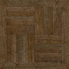 Peel And Stick Wood Floor Wood Grain Armstrong The Home Depot