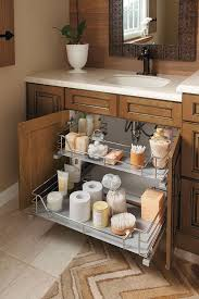 kitchen sink base cabinet with drawers vanity sink base cabinet kitchen craft cabinetry