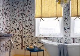 bathroom wallpaper ideas uk bathroom wallpaper ideas uk beautiful modern wallpaper for