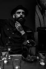 jack the ripper tattoo u0026 barbershop stuttgart galerien mario