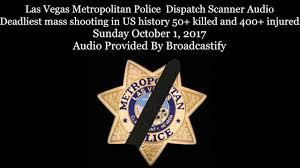 full las vegas metropolitan police dispatch scanner audio mass