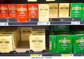 twinings tea stock photos twinings tea stock images alamy