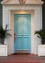 10 bold u0026 inspiring front doors