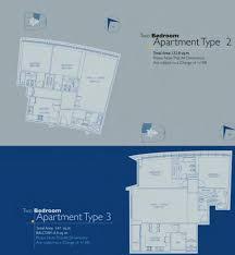 phenomenal magazines of floor plans 15 dwell magazine house plans