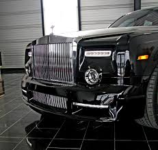 mansory rolls royce drophead mansory rolls royce phantom limo and phantom drophead coupe are
