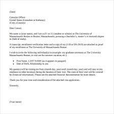Invitation Letter Us Visa business invitation letter crna cover letter invitation letter for