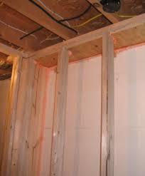 basement remodeling ideas build a basement