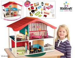 doll house cliparts free download clip art free clip art on