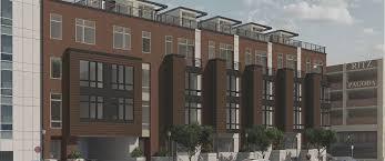 Philadelphia Design Home 2016 Condo Experts Of Philadelphia Myphillycondo