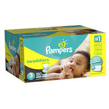 black friday diapers amazon amazon com pampers baby wipes sensitive 9x refill 576 diaper