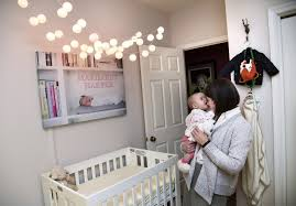 making room for baby u2014 when baby doesn u0027t have a room the