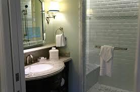 Grand Floridian 2 Bedroom Villa Floor Plan Grand Floridian Villas Fairytale Foodie