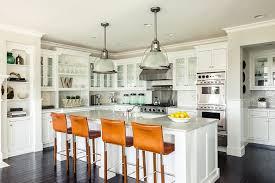 agrandissement cuisine cuisine agrandissement cuisine avec beige couleur agrandissement