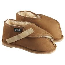 ugg sale perth and comfort products quality ugg boots sheepskin