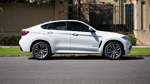 2009 bmw x6 xdrive50i v8 twin turbo