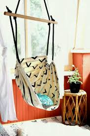 Home Decoration Craft Easy Diy Home Decor Craft Projects Crafts Leaves And Bedroom