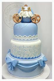 cinderella cake buscar con google adk y me quito el
