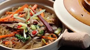 cha e cuisine jab chae noodles recipe allrecipes com