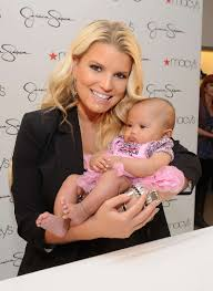 what to wear on thanksgiving day jessica simpson at ready to wear j simpson collection hawtcelebs