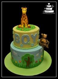 sugar magic cakes bakeries polaris columbus oh phone