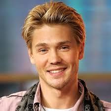 blonde male celebrities good jarvis men hairstyles june 2010