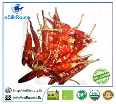specification red chili specification red chili suppliers and
