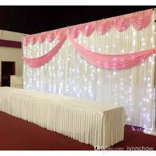wedding backdrop hd wedding backdrop accessories best images collections hd for