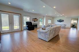 home design center colville wa otis orchards homes for sale listings tomlinson sotheby u0027s