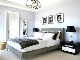 guest bedroom ideas transitional bedroom ideas guest bedroom ideas lovely dc condo