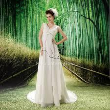 casual wedding dresses wedding dresses maternity wedding dress