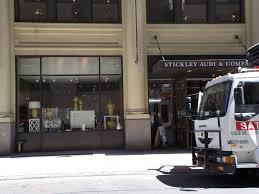 stickley audi nyc stickley audi company 207 25th york ny 10001