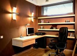 home office design ideas for men onyoustore com